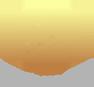 logo invertirconcfd.com