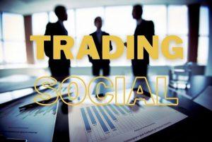 Trading Social claves del éxito,¿Qué es?